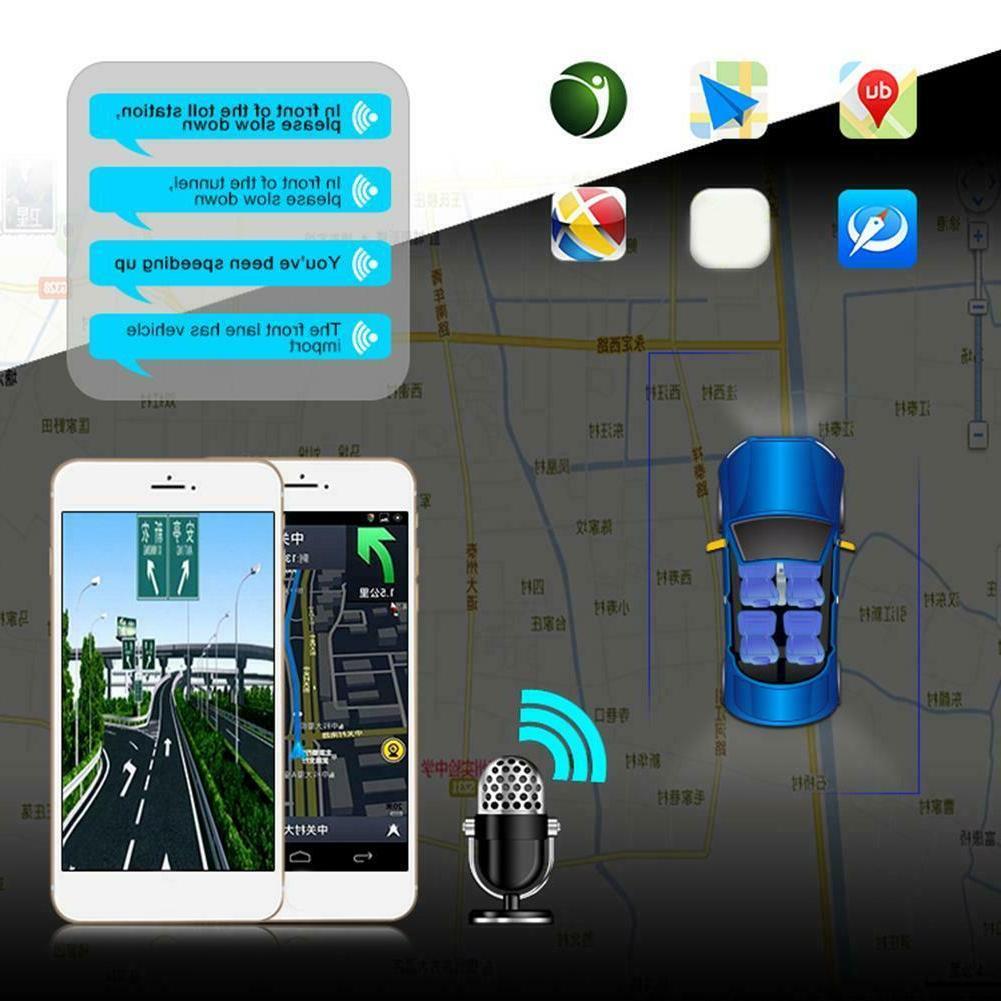 1Din In Dash Audio MP3 Player FM USB AUX-IN