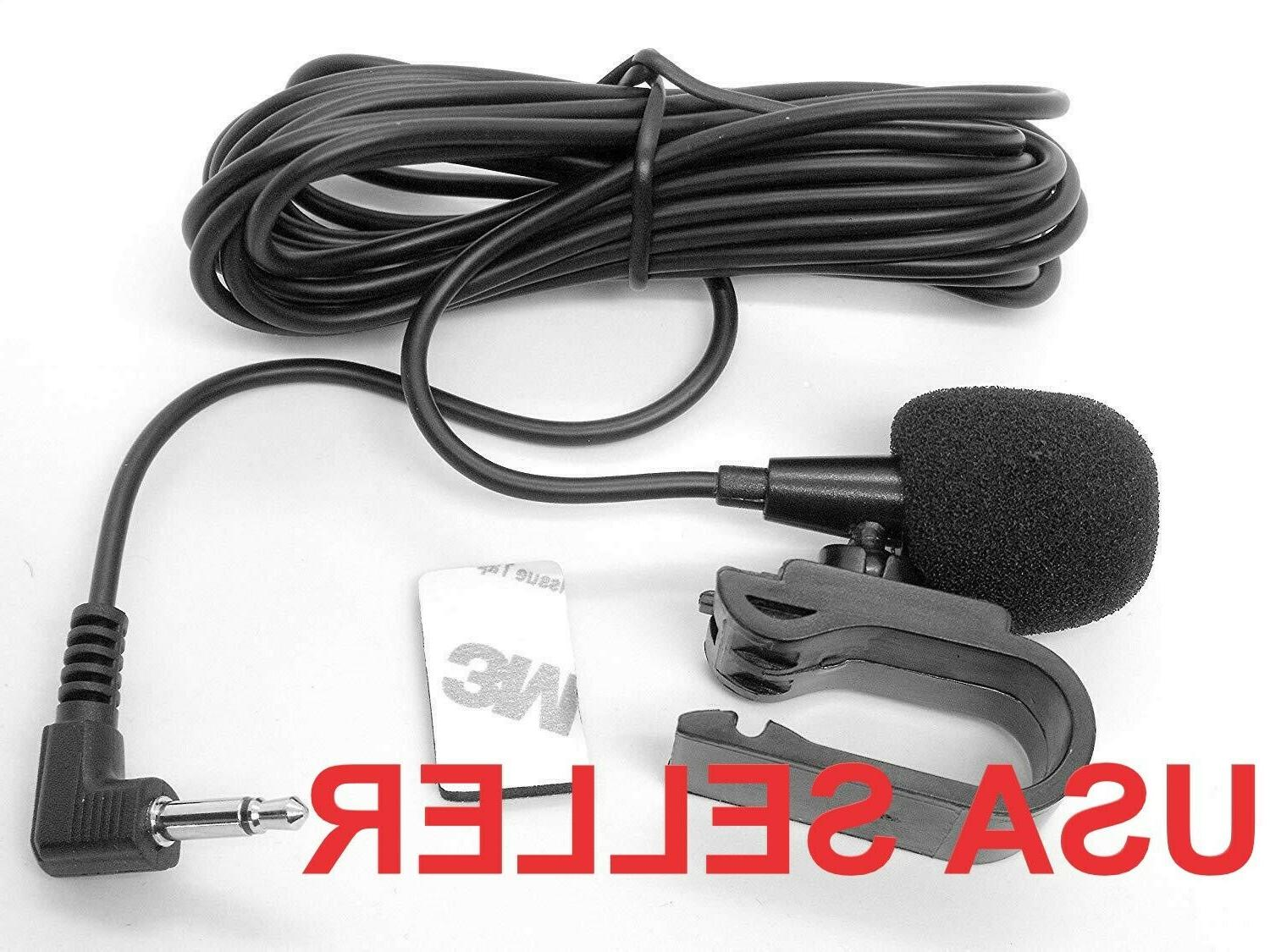 3 5mm portable car external bluetooth microphone