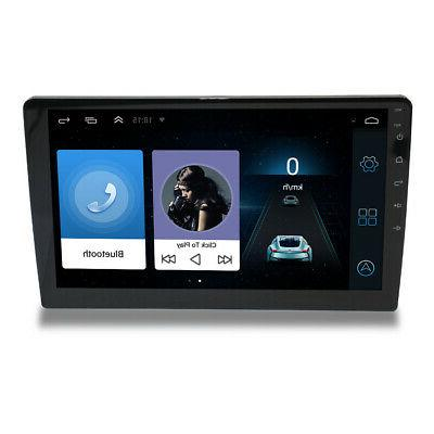 """10.1"""" Core Car Radio Player Navigation Android"""