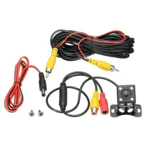 Bluetooth FM Player Radio MP5 Free Rear