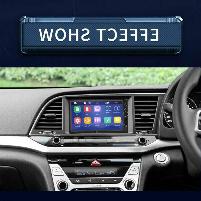 DVD Player Stereo+Steering Control