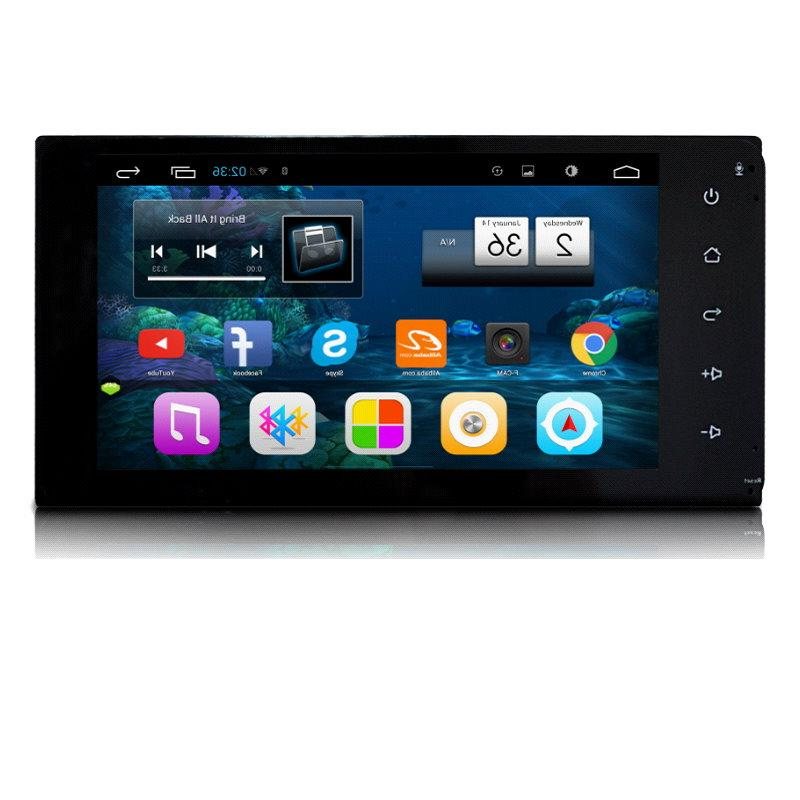 "Liandlee 7"" For <font><b>FRS</b></font> / 2012~2015 Android NAVI Screen TV Multimedia No CD DVD"