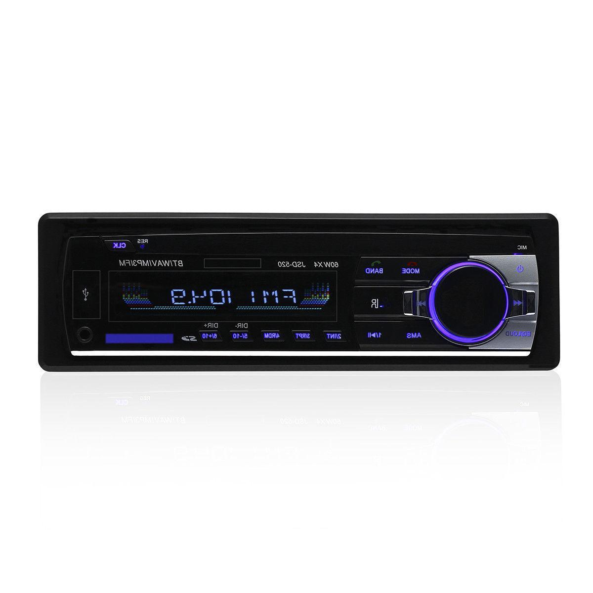 7'' Dual Touch Car DVR Rear Camera