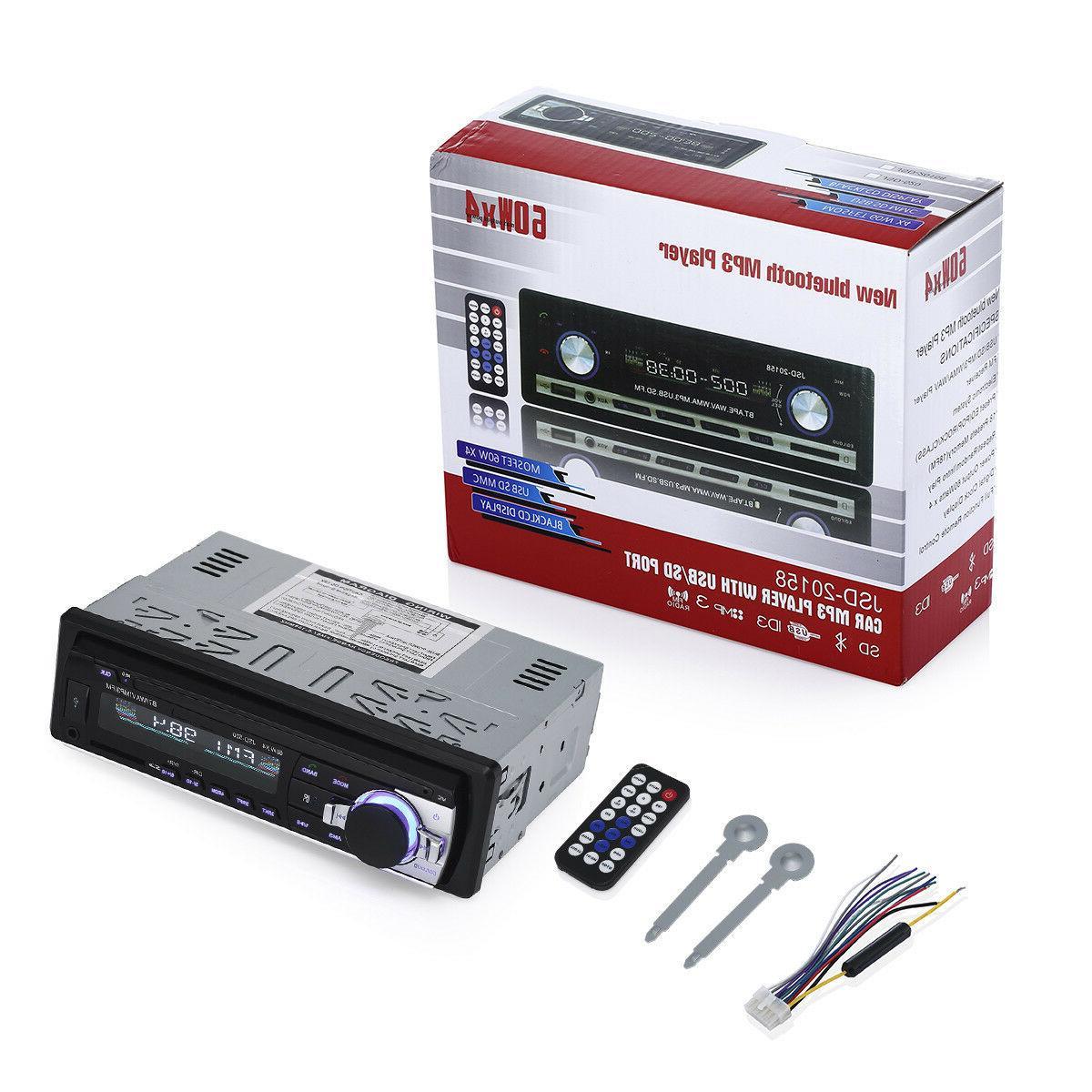 7'' Touch Screen Car DVR Rear Mirror Camera Recorder