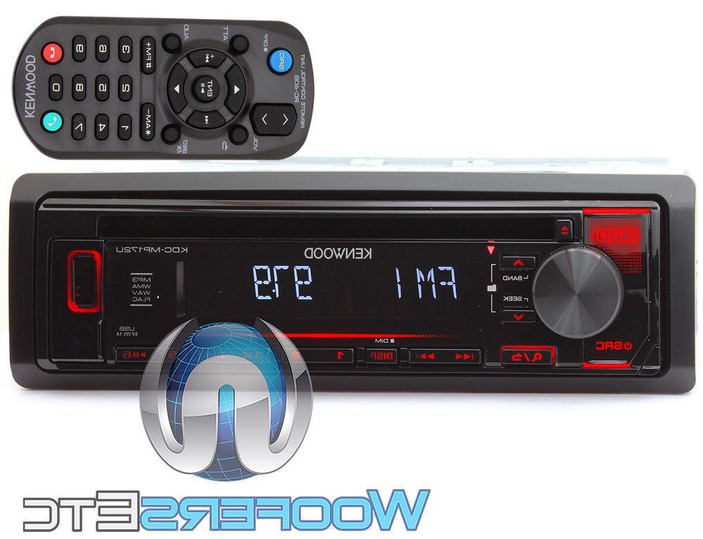 pkg PIONEER TS-SW3002S4 12