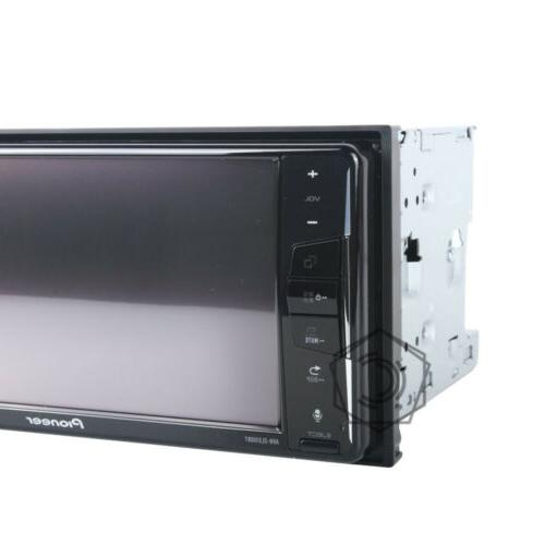 Pioneer AVH-ZL5150BT 200mm AppleCarPlay Spotify Stereo