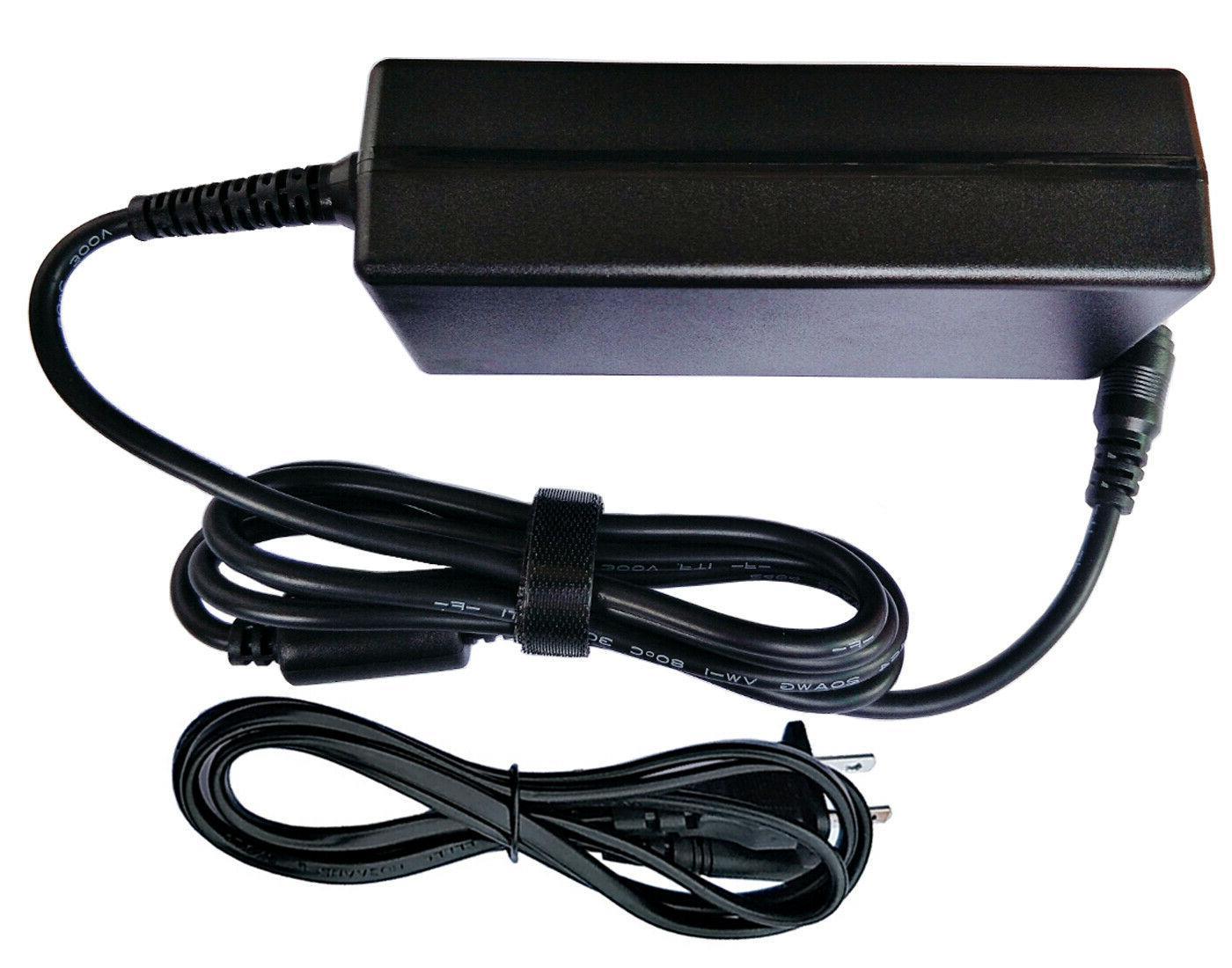 AC CGN-DP Meter Docsis Probe ADS036T-W160200