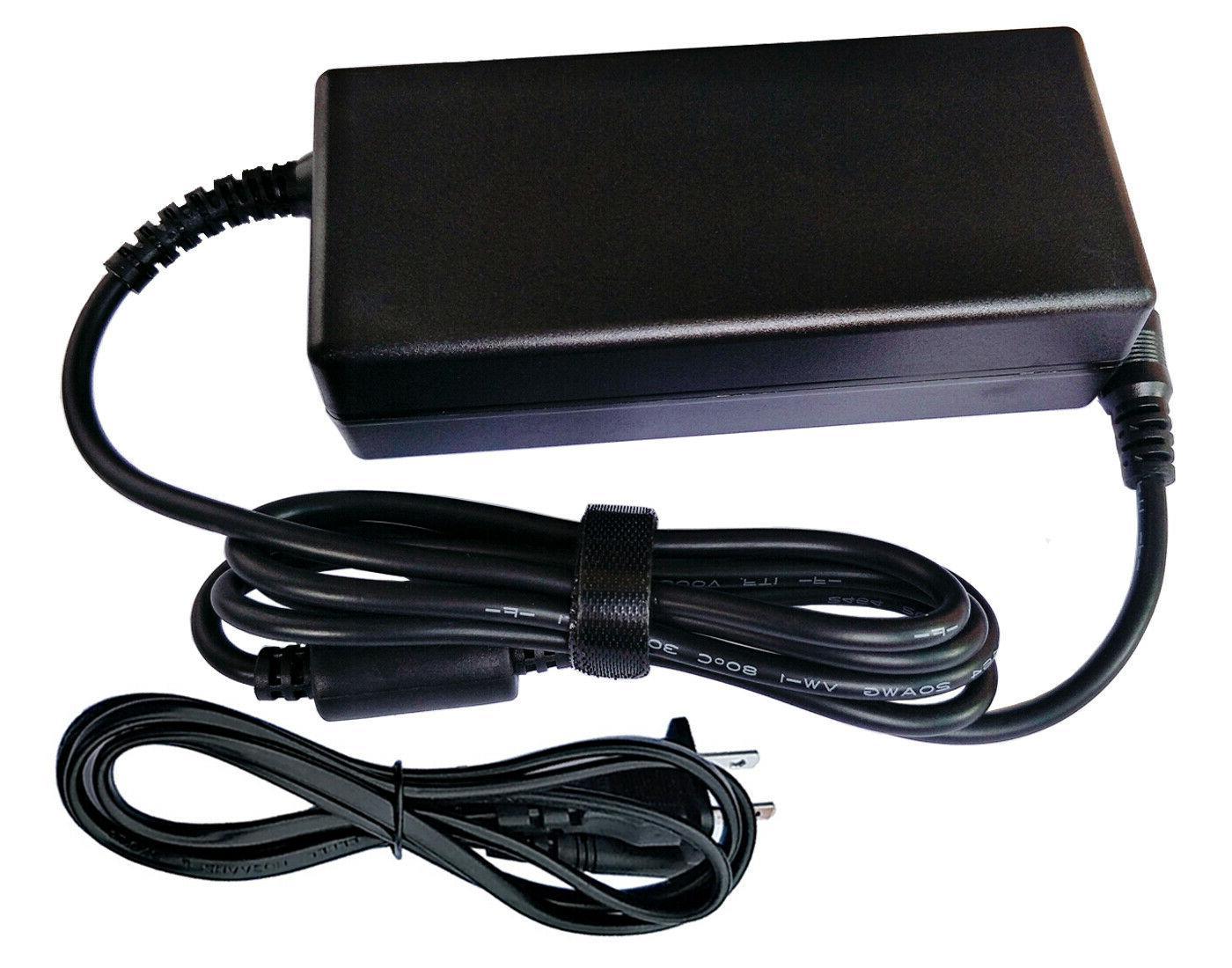 AC Adapter CGN-DP Comcast Docsis Probe