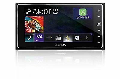 appradio 4 sph da120 smartphone
