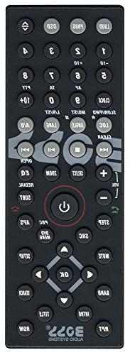 "BOSS AUDIO 7"" SINGLE-DIN MOTORIZED RECEIVER WITH"