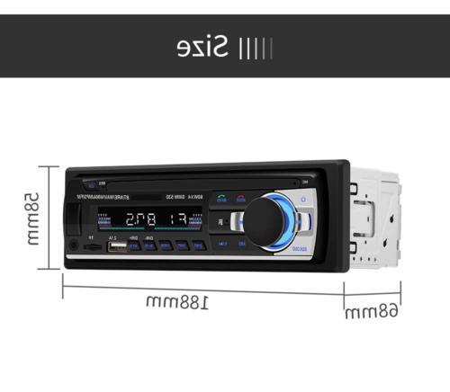 Blaupunkt Receiver Audio Bluetooth Enabled