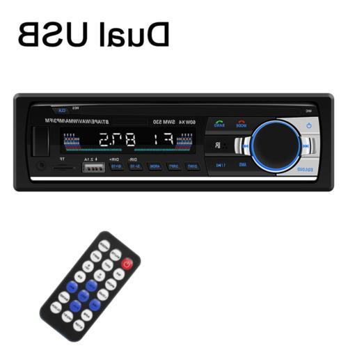 blaupunkt car stereo media receiver usb aux