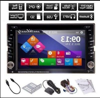 Car In FM+Bluetooth+Radio