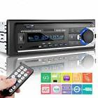 Car Stereo Bluetooth, Huicocy Universal in-Dash Single Din C