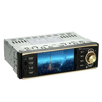 Car Bluetooth Radio+ HD Camera +Steering Control