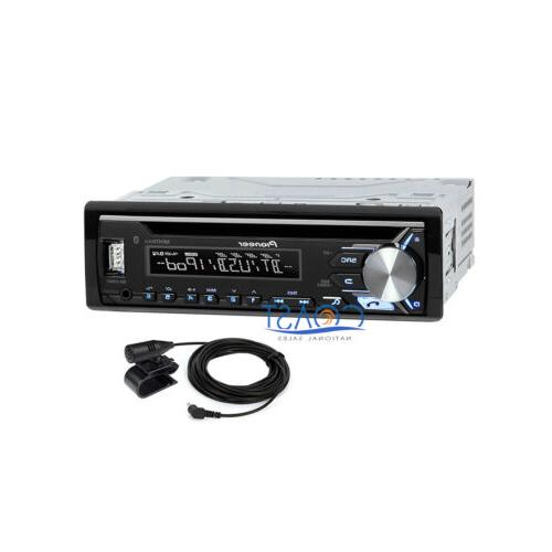 cd usb mp3 wma bluetooth car radio