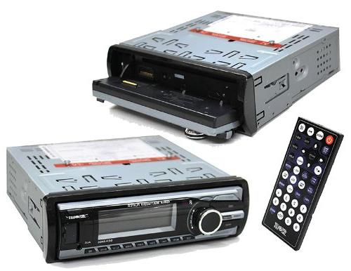 Absolute Receiver Slot and Multimedia Player with 1 and Way