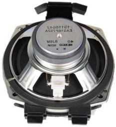 ACDelco 19116642 GM Original Equipment Front Door Radio Spea