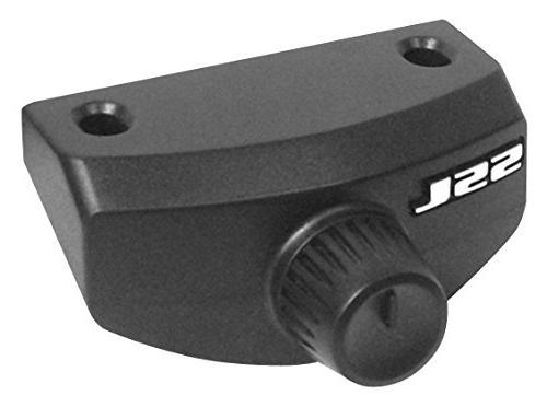 Sound 3000 Watt, Stable Class Car Amplifier Subwoofer