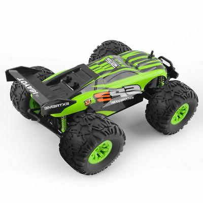 RC CAR/BUGGY VERY FAST 1/18 TO 2.4G EXTREME