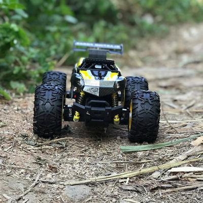 Kids Cars Road Powerful Crawler Climber Toy Game
