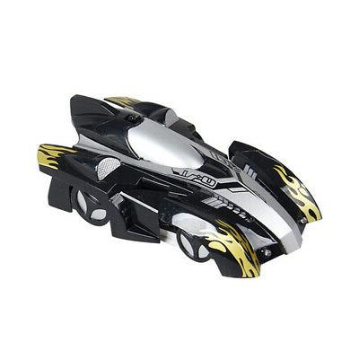 Kids Driving RC Control Car Gifts USA