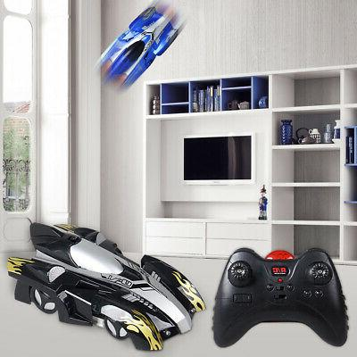 Control Toy Gifts USA