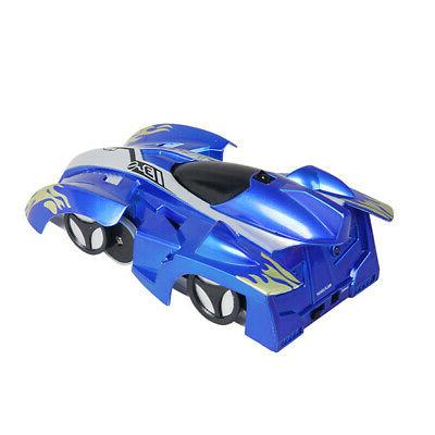 Kids Climbing Car Driving RC Control Toy Gifts USA