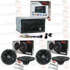 kw r930bts 2din car cd mp3 radio