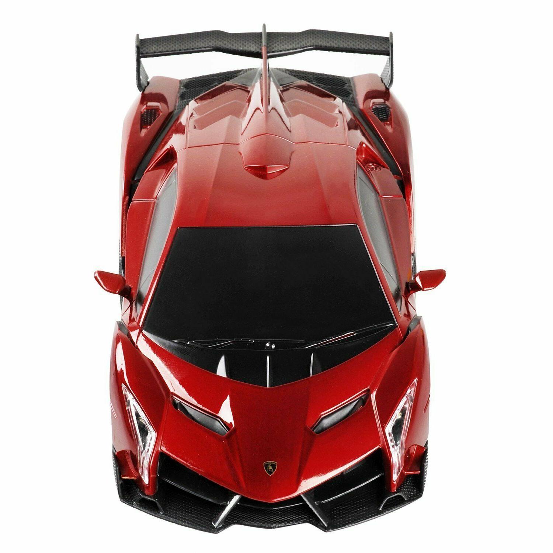 Lamborghini Radio Control Hobby Model Car1:24