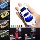 NEWMIND F15 Mini Car Flip Cellphone Flashlight FM Radio Dual