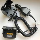 PMLN7089 Car Charger For Motorola PR400 CP200XLS PR450 Radio