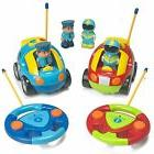 Rc Toys For Kids Age 7 Toddlers Boys Girls Children Fun Play