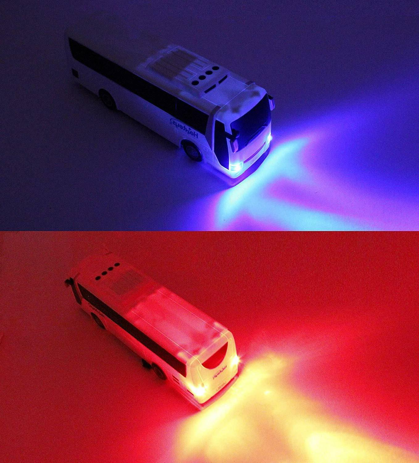 Sale Radio Passenger Bus for kids