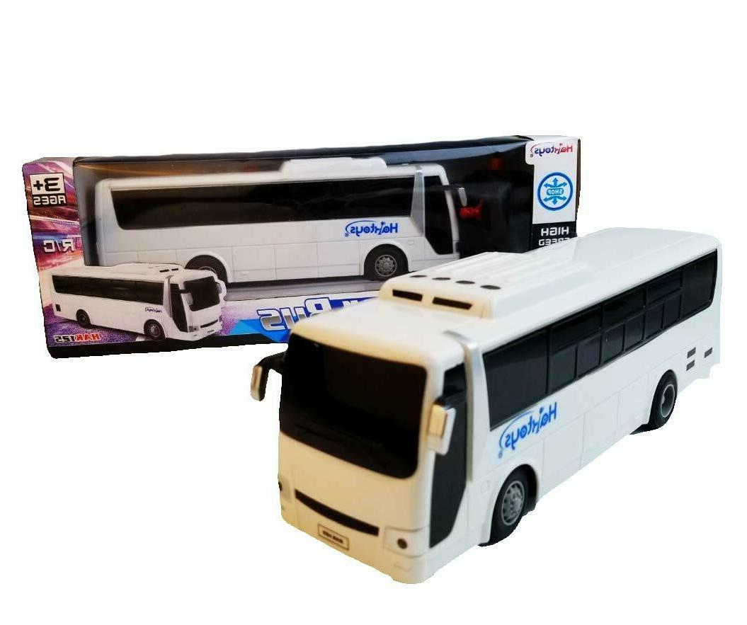 Sale Radio Passenger Bus Model for