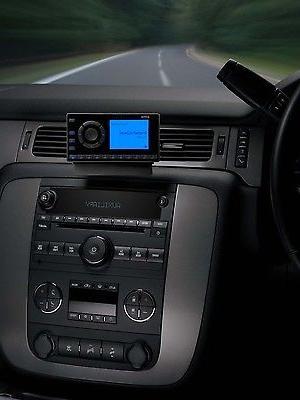 Satellite Car Portable Onyx Vehicle Game