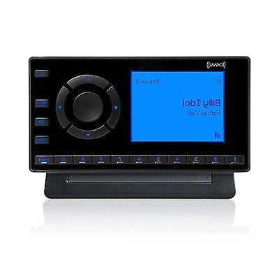 Satellite Radio Sirius XM Car Portable Vehicle Game