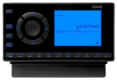 SiriusXM- XEZ1V1 Onyx EZ Satellite Kit-