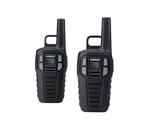 sx167 2ch frs gmrs two