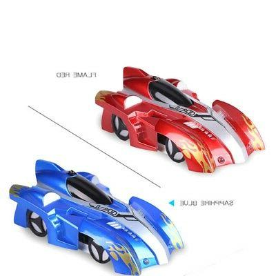 Wall Racing Car Toy Boy US