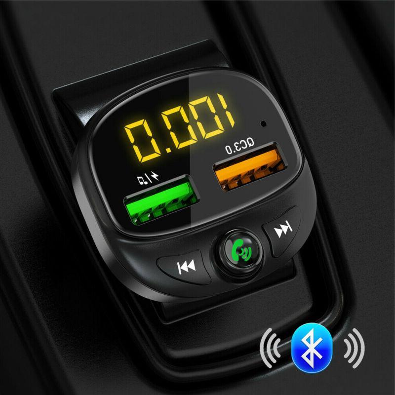 Wireless Car Fast New