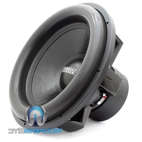 X-18 - Audio Dual X-Series