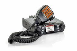 BTECH Mobile UV-50X2 50 Watt Dual Band Base, Mobile Radio: 1