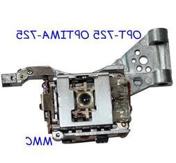 OPT-726 <font><b>JVC</b></font>-726 OPTIMA-726 CL-C08 OPT-72