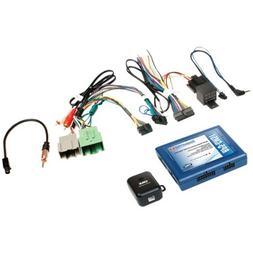 Pac Radio Interface  Class Ii Vehicles With Onstar, 29-Bit L