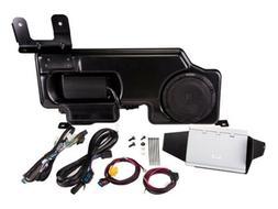 Kicker PF150SC15 PowerStage Amp & Powered Sub Upgrade for 20