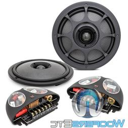 "pkg SOUNDSTREAM VR-65XB 6.2"" TV CD DVD BLUETOOTH SIRIUS XM R"