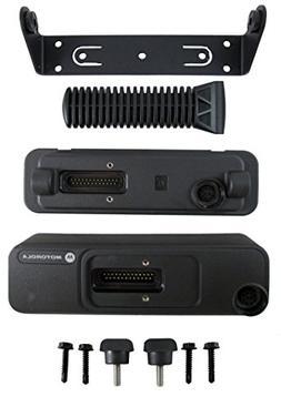 Motorola PMLN5404A remote mount kit for TRBO XPR4300 XPR4350
