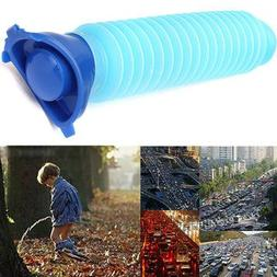 Railroad Car Portable Urinal Other Tools - Mobile Portable P