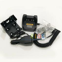 RLN6434 Travel Charger For MOTOROLA APX6000XE APX7000XE APX8